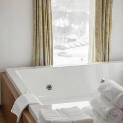 Гостиница So Sofitel St Petersburg 5* Номер SO VVIP с различными типами кроватей фото 10