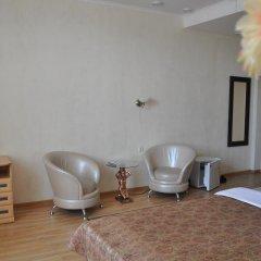 Мини-гостиница Олимп удобства в номере