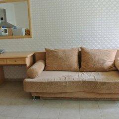 Отель Miramar Planeta Private Apartments Болгария, Солнечный берег - отзывы, цены и фото номеров - забронировать отель Miramar Planeta Private Apartments онлайн комната для гостей