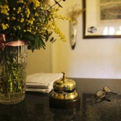 Отель Albergo Garisenda Италия, Болонья - отзывы, цены и фото номеров - забронировать отель Albergo Garisenda онлайн спа