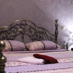 Отель Апельсин Люкс фото 6