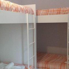 Отель Feel Lisbon B&B удобства в номере фото 2