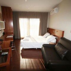 Отель Apartamentos Turisticos Madanis Апартаменты с различными типами кроватей фото 3