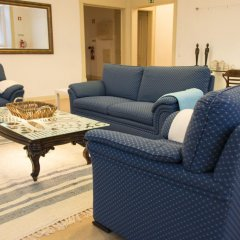 Отель B Lisbon Лиссабон комната для гостей фото 2