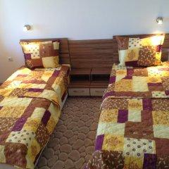 Отель Neptun Болгария, Свети Влас - отзывы, цены и фото номеров - забронировать отель Neptun онлайн комната для гостей фото 5