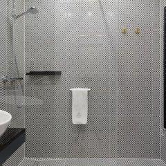 Отель Pokoje Krupówki Centrum ванная фото 2