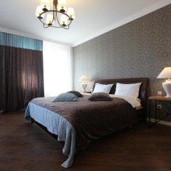 Гостиница Grace Apartments Украина, Борисполь - отзывы, цены и фото номеров - забронировать гостиницу Grace Apartments онлайн комната для гостей фото 5