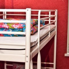 Fonari 2 Hostel удобства в номере