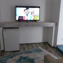Гостиница Guest House Mykonos 3* Номер Премиум разные типы кроватей фото 9