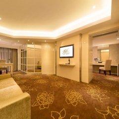 Rio Hotel 4* Стандартный номер с различными типами кроватей