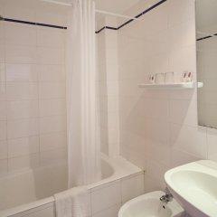 Hotel JS Corso Suites 4* Стандартный номер с различными типами кроватей фото 5