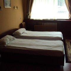 Гостиница Шансон 3* Номер Комфорт разные типы кроватей фото 11