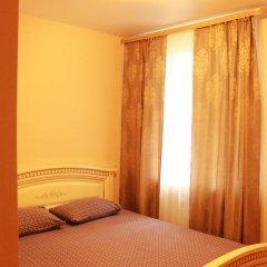 Гостиница Dakota в Самаре отзывы, цены и фото номеров - забронировать гостиницу Dakota онлайн Самара комната для гостей фото 5