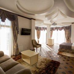 Гостиница Shine House 3* Стандартный номер с различными типами кроватей фото 4