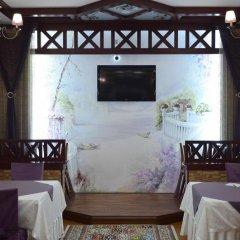 Гостиница Miss Mari Казахстан, Караганда - отзывы, цены и фото номеров - забронировать гостиницу Miss Mari онлайн помещение для мероприятий фото 2