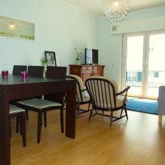 Отель Ericeira Terrace в номере фото 2
