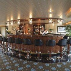 Отель Baxter Hoare Hotel Ship Германия, Кёльн - отзывы, цены и фото номеров - забронировать отель Baxter Hoare Hotel Ship онлайн гостиничный бар
