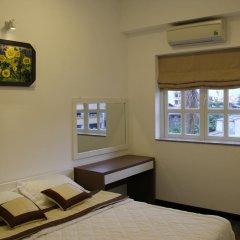 Апартаменты Pearl Service Apartment Студия с различными типами кроватей фото 14