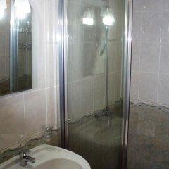 Апартаменты Tomi Family Apartments Солнечный берег ванная фото 2
