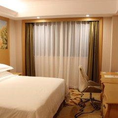 Отель Vienna Shenzhen Nanshan Yilida Шэньчжэнь комната для гостей фото 5