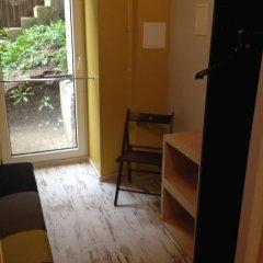Отель Tenement House 3* Номер категории Эконом фото 3