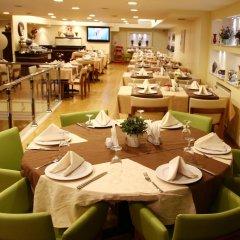 Asal Hotel Турция, Анкара - отзывы, цены и фото номеров - забронировать отель Asal Hotel онлайн питание фото 3