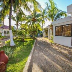 Отель On Vacation Blue Reef All Inclusive Колумбия, Сан-Андрес - отзывы, цены и фото номеров - забронировать отель On Vacation Blue Reef All Inclusive онлайн фото 3