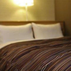 Ark Hotel Okayama - ROUTE-INN HOTELS - 3* Стандартный номер с различными типами кроватей фото 12