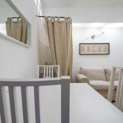Апартаменты Cadorna Center Studio- Flats Collection Студия с различными типами кроватей фото 35