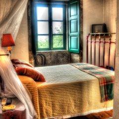 Отель Casa do Torno комната для гостей фото 5