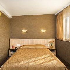 Park- Hotel Moskva 3* Люкс с разными типами кроватей фото 11
