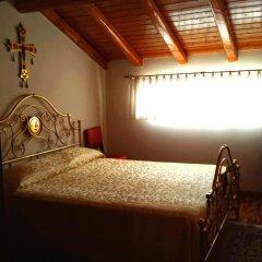 Отель Perla di Naxos Таормина спа