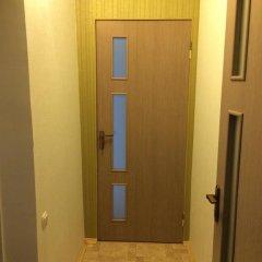 Hostel - Avaliani Street интерьер отеля