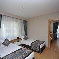 Lake & River Side Hotel & Spa - Ultra All Inclusive комната для гостей фото 2