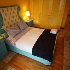 Отель Blue Star Ericeira комната для гостей фото 5