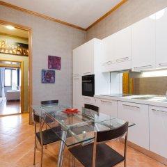 Апартаменты Bella C0' Apartment в номере фото 2