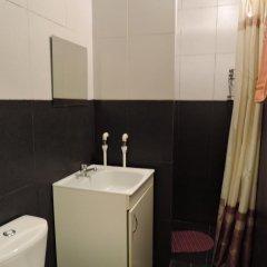 Гостиница АВИТА Стандартный номер с различными типами кроватей фото 3