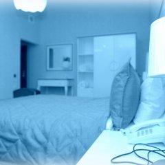 Maestro Hotel 4* Стандартный номер с двуспальной кроватью фото 4