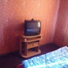 Гостиница Randevu удобства в номере фото 2