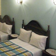 Отель Residencial Porto Novo Alojamento Local 2* Улучшенный номер фото 8