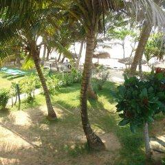 Отель Villa Jayananda фото 3
