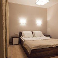 Апартаменты Sonia Apartments Апартаменты с различными типами кроватей фото 4