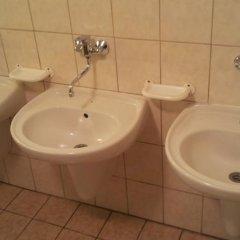 Отель Bouda Grizzly ванная фото 2