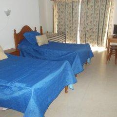 Отель Residencia Diamante Azul I комната для гостей фото 3