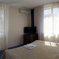 Гостиница Мармарис Номер Комфорт с двуспальной кроватью фото 2