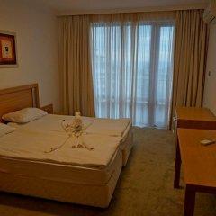 Отель GT Emerald Resort & SPA Apartments Болгария, Равда - отзывы, цены и фото номеров - забронировать отель GT Emerald Resort & SPA Apartments онлайн комната для гостей фото 3