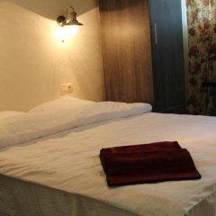 Мини-отель Хата Стандартный номер фото 4