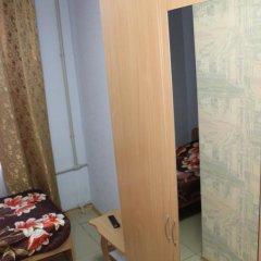 Гостиница Купец Номер категории Эконом с различными типами кроватей фото 6