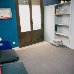 Апартаменты Apartments Barcelonasiesta детские мероприятия фото 2
