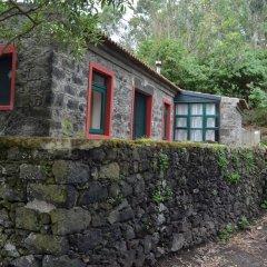 Отель Casa Do Populo спа